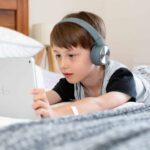 10 mejores podcasts para que los niños disfruten mientras aprenden al mismo tiempo