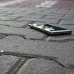 Cómo encontrar su teléfono Android perdido