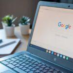 Cómo comprobar si un Chromebook usado está obsoleto antes de comprarlo
