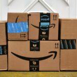 Cómo evitar que Amazon estropee sus regalos sorpresa