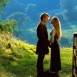 30 películas que son 'banderas verdes', según Twitter