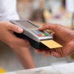 Cómo aprovechar (y mantener) un puntaje crediticio alto