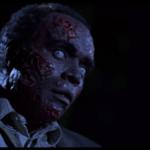 18 de las mejores películas de terror lideradas por negros tan aterradoras como 'Candyman'
