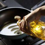 En defensa del aceite vegetal puro y barato