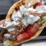 You Should Really Grill Up Some Shawarma