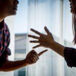 Por qué gritamos durante una discusión (y por qué no es efectivo)