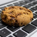 6 de los mejores navegadores de Internet para proteger su privacidad