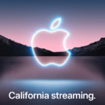 Cómo transmitir el evento de Apple del 14 de septiembre (y qué esperar)