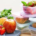 Almacene sus piñas al revés y otras formas sorprendentes de evitar que su fruta se eche a perder