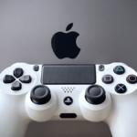 Cómo saber cuándo se ha optimizado un juego para Mac M1