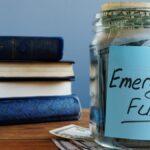 ¿Cuánto dinero realmente necesita en su fondo de emergencia?