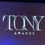 Cómo ver los premios Tony 2021
