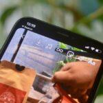 Cómo convertir las fotos en vivo de tu iPhone en boomerangs en Instagram