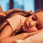 Cómo frustrar las tácticas de bloqueo a la hora de dormir de sus hijos