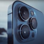 Cómo forzar el reinicio o usar el 'Modo de recuperación' en su iPhone 13