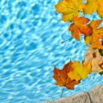 Cómo preparar su piscina para el invierno
