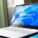 Cómo instalar Windows 11 ahora mismo (incluso si no tiene la actualización)