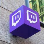 Restablece tu contraseña de Twitch ahora mismo
