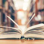 BIPOC, Hygge, Sapiosexual y otras palabras nuevas del diccionario de 2021 que debe saber