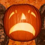 No te niegues un 'otoño de niña triste'