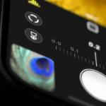 Tome fotografías macro estilo profesional del iPhone 13 en teléfonos más antiguos con esta aplicación