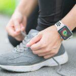 Cómo obtener datos de entrenamiento más precisos desde su Apple Watch