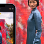 Cómo usar 'Estilos fotográficos' para tomar fotos de iPhone más vibrantes
