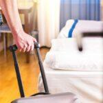 Cuándo reservar su habitación de hotel para obtener las mejores tarifas