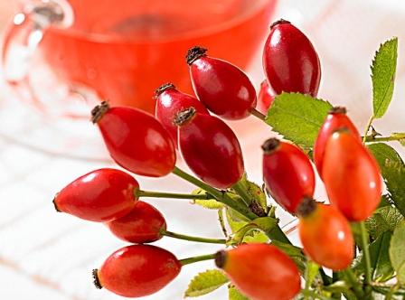 Mitybos ypatumai, sergant hipertenzija | Medicina visiems