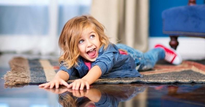 """""""Метод 1-2-3"""" для родителей: чудо-способ для успокоения ребенка, правила, рекомендации - 3"""
