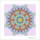 img_1304