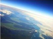 Teoria Pământului Gol – de la extratereştri la nazişti