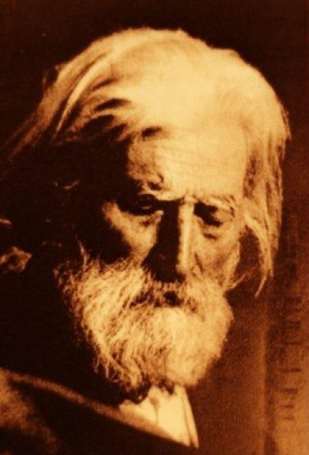 Peter Deunov - profetii despre viitor - 1944