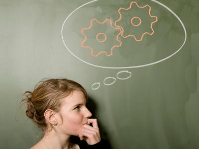 Efectele gândurilor asupra sănătăţii şi corpului