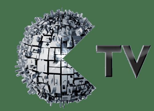 Televiziunea-inactivitatea în timpul liber