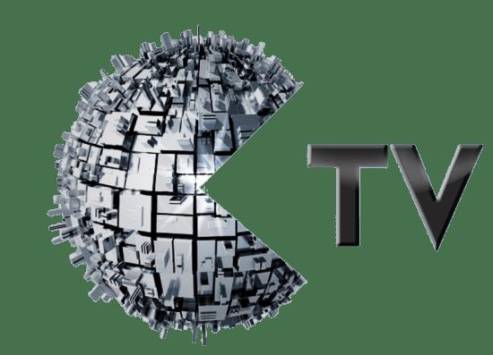 Televiziunea