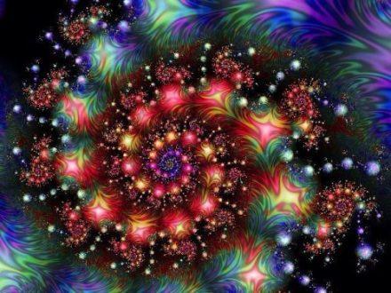 Realitatea Spirituală - interacţionare cu lumea nevăzută