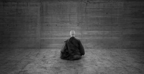 Secretul pentru a calma o minte stresată şi de ce contează asta cu adevărat.