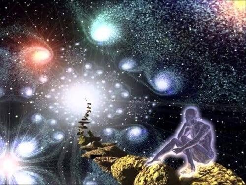 Programele subconștiente care determină realitatea pe care otrăim