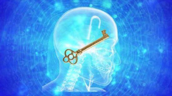 7 etape pe care OMUL le atinge în evoluția sa spirituală