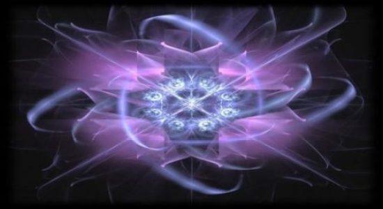 LA ÎNCARNARE, SPIRITUL ÎȘI CREEAZĂ UN SUFLET