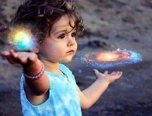 Cele 12 principii eterne ale Divinităţii-cheile existenţei divine.