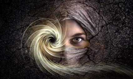 Egoul: starea curentă a umanităţii
