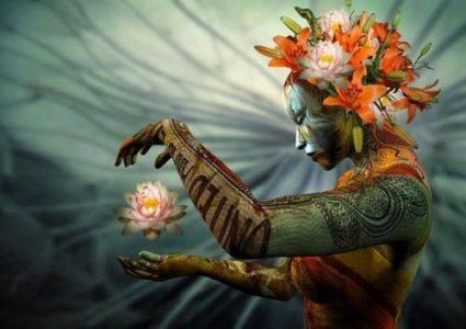 Iluminarea spirituală