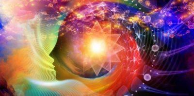 Mintea Creatoare - Principii ce trebuie studiate cu atentie