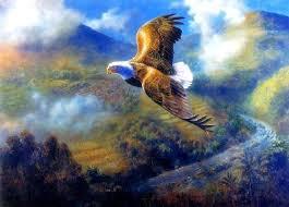 Puterea de vindecare a spiritului