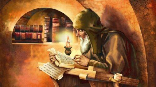 Ceea ce cauţi, eşti deja - aplică secretul spiritual