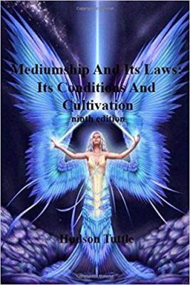 Mediumship And Its Laws