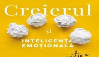 Creierul şi inteligenţa emoţională, zone implicate în funcţionarea conştiinţei