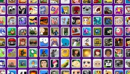 Juegos Friv 2015 Juegos Friv Pc Youtube
